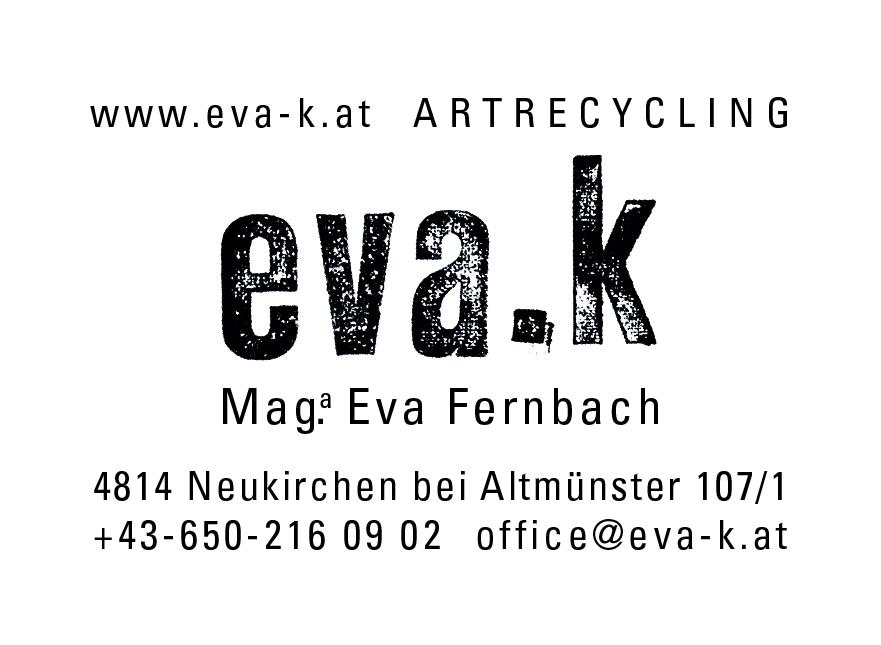 EvaK_Printy4927_60x40.indd